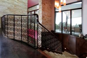 8715-01-Handrail