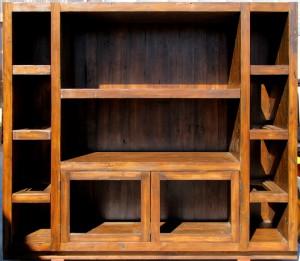9701-01-Shelves-Front