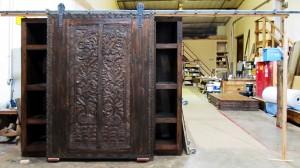 9701-01-Shelves