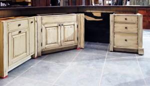9822-01-04-Cabinets