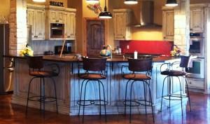9822-01-04-Kitchen