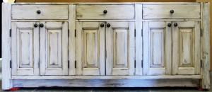 9822-01-Cabinet-BP1