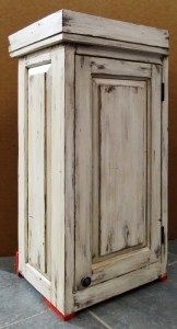 9822-02-Cabinet-BC3