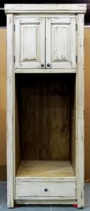 9822-02-Cabinet