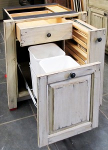 9822-03-Cabinet-BS3