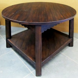 9822-04-Table-Top