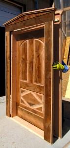 9905-01-Door-Angle