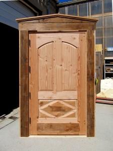 9905-01-Door-Back