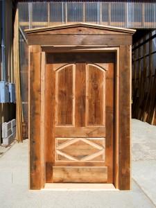 9905-01-Door-Front