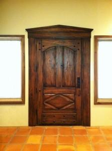 9905-01-Door-Install-Back