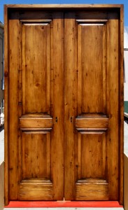 9931-01-Doors-Back