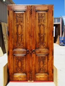 9931-01-Doors-Front