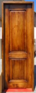9931-02-Door 2 of 2 Back