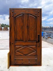 9965-01-Door-Back