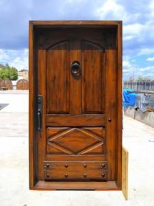 9965-01-Door-Front