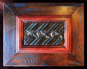 Box-w-Red-Frame-1