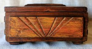 Large-Brown-Box-1