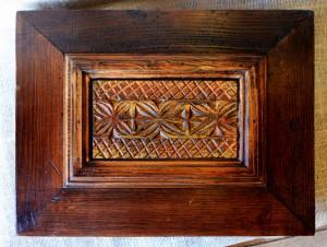 Large-Brown-Box-4