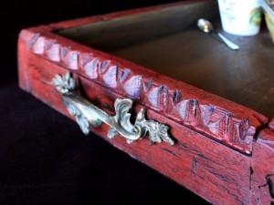 Red-Rickrack-Tray-4
