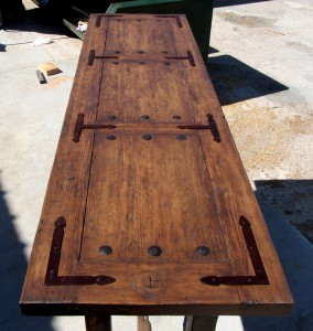 9793-10-Table-Top-3