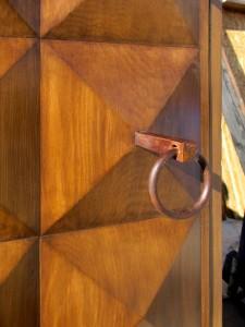 9936-02-Door-DET3