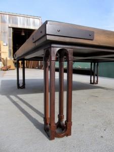 9958-01-Table-Leg-DET