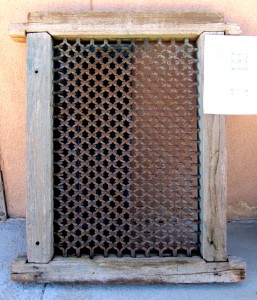 9958-02-RM-Grill-2