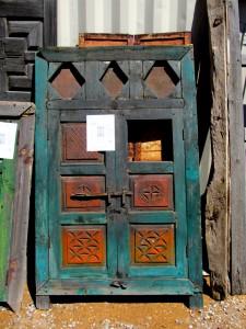9962-04-Door-08000042