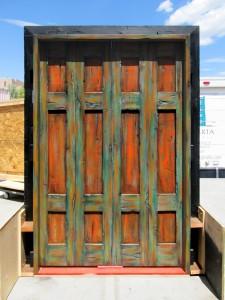 9962-04-Door-Back