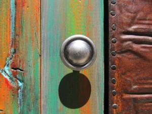 9962-04-Door-DET1