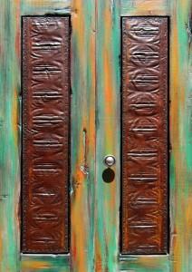 9962-04-Door-DET2
