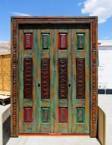 9962-04-Door-Front-adj