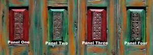 9962-04-Top-Panels
