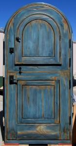 9981-02-Door-Back-adj