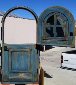 9981-02-Door-DET13-adj-1