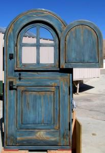 9981-02-Door-DET8-adj