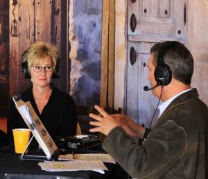 Melissa-on-the-Radio-2