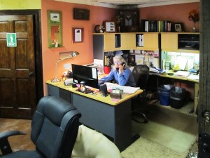 Cyndi-Office-7