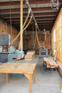 Milling-Shop-2