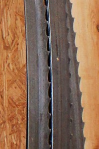 Milling Shop-Detail