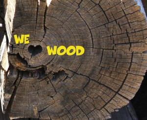 We-heart-Wood