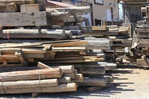 Wood-15