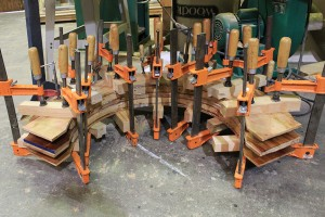 clamps-2