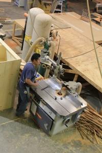 wood-shop-3