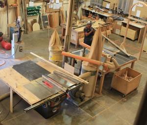 wood-shop-4