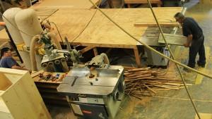 wood-shop-5