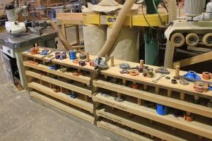 wood-shop-6