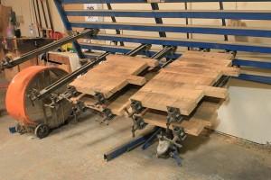 wood-shop-8