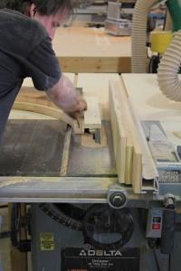 wood-shop-9