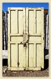 10102-01 Doors
